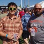 Bend-Brewfest-2015-buddies