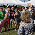 Bend-Brewfest-2015-cheers