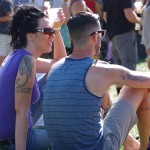 Bend-Brewfest-2015-couple