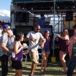 Bend-Brewfest-2015-dancing