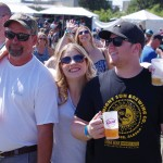 Bend-Brewfest-2015-friends
