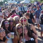 Bend-Brewfest-2015-giant-selfie