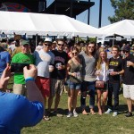 Bend-Brewfest-2015-group-photo