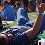 Bend-Brewfest-2015-hang-loose