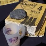 Bend-Brewfest-2015-lava-rock