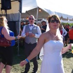 Bend-Brewfest-2015-wedding