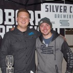 Brews-Brats-and-Boards-White-Pass-10-Barrel-Brewing-vs-Silver-City-Brewery