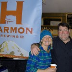 Brews-Brats-and-Boards-White-Pass-Harmon-Brewing-Co