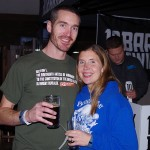 Brews-Brats-and-Boards-White-Pass-couple