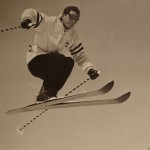 Brews-Brats-and-Boards-White-Pass-ski-photograph