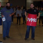 South-Sound-Craft-Beer-Festival-2015-Tacoma-Dome-Bevmo