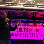 South-Sound-Craft-Beer-Festival-2015-Tacoma-Dome-Eric-Radovich