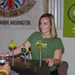 South-Sound-Craft-Beer-Festival-2015-Tacoma-Dome-Georgetown-Brewing