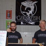 South-Sound-Craft-Beer-Festival-2015-Tacoma-Dome-Ghostfish-Brewing