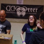 South-Sound-Craft-Beer-Festival-2015-Tacoma-Dome-Odd-Otter-Brewing-Company