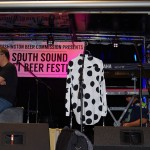 South-Sound-Craft-Beer-Festival-2015-Tacoma-Dome-Polka-dot-Shirt