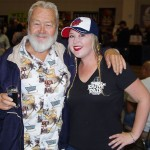 South-Sound-Craft-Beer-Festival-2015-Tacoma-Dome-Randi-Rodgers