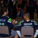 South-Sound-Craft-Beer-Festival-2015-Tacoma-Dome-Seahawks