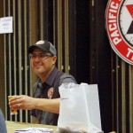 South-Sound-Craft-Beer-Festival-2015-Tacoma-Dome-Steve-Navarro-Pacific-Brewing