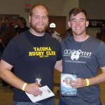 South-Sound-Craft-Beer-Festival-2015-Tacoma-Dome-Tacoma-Rugby-Club