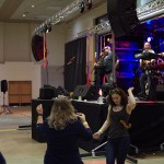 South-Sound-Craft-Beer-Festival-2015-Tacoma-Dome-dancing
