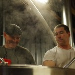step-by-step-brew-day-at-Top-Rung-Brewing-Casey-Sobol-and-Jason-Stoltz