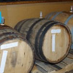 step-by-step-brew-day-at-Top-Rung-Brewing-barrel-system