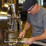 step-by-step-brew-day-at-Top-Rung-Brewing-brewery-director-Casey-Sobol