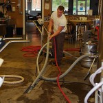 step-by-step-brew-day-at-Top-Rung-Brewing-head-brewer-Jason-Stoltz