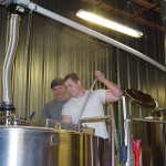 step-by-step-brewing-at-Top-Rung-Brewing-brewers