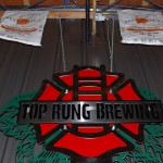 step-by-step-brewing-at-Top-Rung-Brewing-taproom