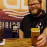 Strange-Brewfest-2016-Bainbridge-Brewing-Beeritos