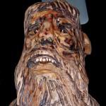 Strange-Brewfest-2016-Bigfoot
