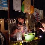 Strange-Brewfest-2016-Boundary-Bay-Brewing