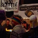 Strange-Brewfest-2016-Downpour-brewing
