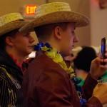 Strange-Brewfest-2016-Hawaiian-cowboys