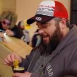 Strange-Brewfest-2016-Mike-Bosold