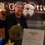 Strange-Brewfest-2016-Odd-Otter-Brewing