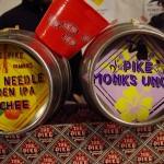 Strange-Brewfest-2016-Pike-Brewing