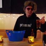 Strange-Brewfest-2016-Rainy-Daze-Brewing