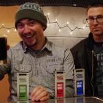 Strange-Brewfest-2016-Silver-City-Brewery