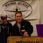 Strange-Brewfest-2016-Wingman-Brewers