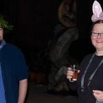 Strange-Brewfest-2016-bunny-ears