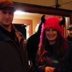 Strange-Brewfest-2016-devil-woman