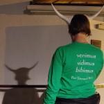 Strange-Brewfest-2016-venimus-vidimus-bibimus