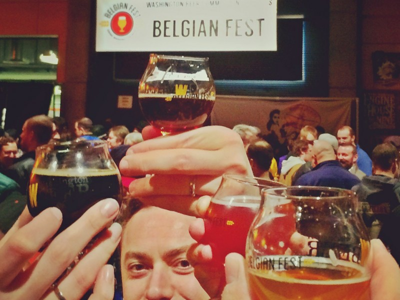 Washington-Beer-Belgian-Fest-2016