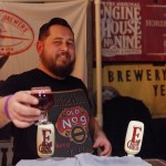 Washington-Beer-Belgian-Fest-Engine-House-No-9