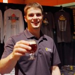 Washington-Beer-Belgian-Fest-Hayden-Campbell