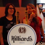 Washington-Beer-Belgian-Fest-Hilliards-Beer