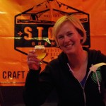 Washington-Beer-Belgian-Fest-Stoup-Brewing